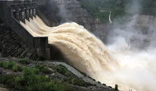 Quảng Nam: Người dân thiệt hại gần 38 tỉ đồng do thủy điện Đak Mi 4 xả lũ