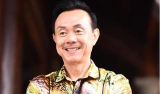 Danh hài Chí Tài đột ngột qua đời vì đột quỵ, hưởng dương 62 tuổi