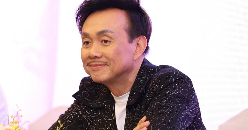 Căn bệnh khiến nghệ sĩ Chí Tài ra đi ở tuổi 62, nguyên nhân và cách phòng tránh