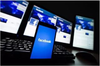 Tống tiền người tình bằng cách 'vu khống' trên Facebook