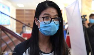Người đầu tiên đăng ký thử nghiệm vaccine Covid-19 Việt Nam là ai?