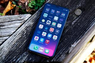 Cách kiểm tra iPhone có được Apple thay màn hình miễn phí hay không