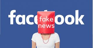 Facebook khép lại một năm đầy