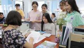Thêm một trường ĐH tại TPHCM công bố phương án tuyển sinh năm 2021