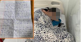 Nhà trường xin lỗi gia đình nữ sinh nghi tự tử vì uất ức ở An Giang