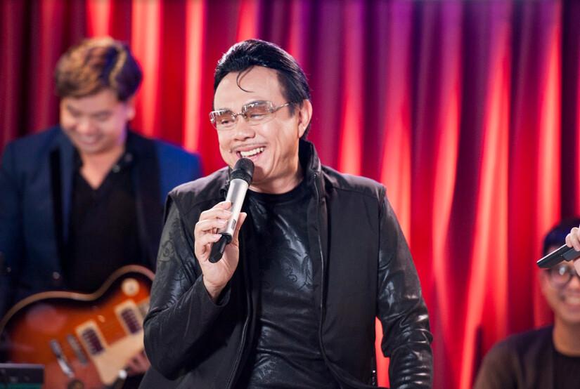 Nghệ sĩ Hoài Linh, Việt Hương công bố cáo phó và lễ viếng danh hài Chí Tài tại Việt Nam