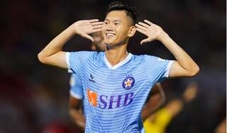 Phan Văn Long: 'Tôi không đố kỵ với những cựu cầu thủ của U19 Việt Nam'
