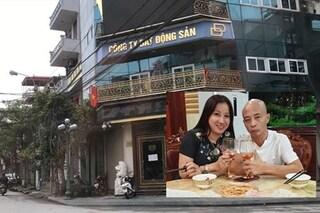 Trả hồ sơ vụ vợ chồng Đường Nhuệ ăn chặn tiền hỏa táng