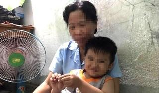 Tâm sự nghẹn đắng của mẹ đối tượng đánh nữ sinh dã man sau va chạm giao thông