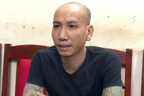 Vì sao Phú Lê và đàn em được trả tự do?