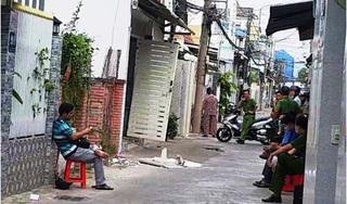 Nạn nhân vụ hỗn chiến, nổ súng kinh hoàng ở Tiền Giang đã tử vong