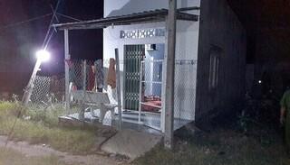 Tìm được kẻ sát hại người phụ nữ đơn thân, cướp tài sản ở Bình Thuận