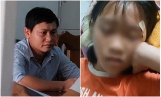 Vợ đối tượng hành hung nữ sinh sau va chạm giao thông là người đi sai luật