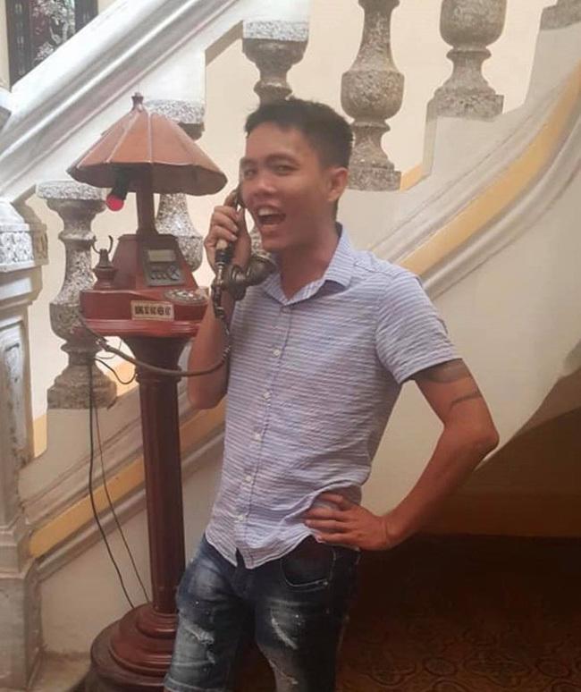 TP.HCM: Ngày mai, 19 bị cáo trong vụ án Tuấn 'khỉ' hầu tòa
