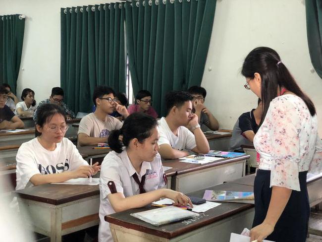 Đại học Quốc gia TP Hồ Chí Minh sẽ có thêm 3 trường thành viên