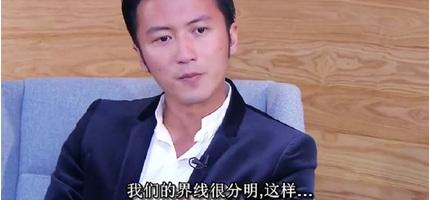 Tạ Đình Phong lên tiếng làm rõ chuyện tái hợp Trương Bá Chi?