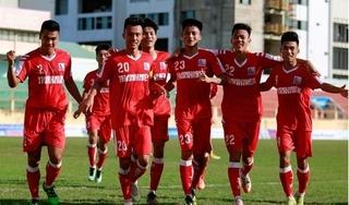 Xem U21 Nam Định thi đấu bán kết ở đâu, khi nào?