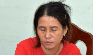 Hung thủ giết người phụ nữ ở Bình Thuận định sát hại cả lễ tân khách sạn