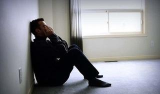 'Hội chứng phụ thuộc toilet' khiến nam thanh niên không dám lấy vợ