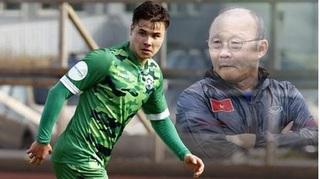 Điểm danh những cầu thủ Việt kiều thành danh nhất