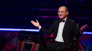 Sự thật MC Phan Đăng dừng dẫn 'Ai là triệu phú', khán giả tiếc nuối
