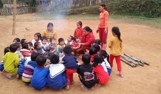 Hòa Bình cho phép trường chủ động điều chỉnh giờ học để tránh rét