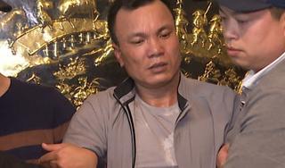 Vụ đánh tài xế xe khách ở Thái Bình: Triệu tập đàn em thân tín của Cường 'Dụ'