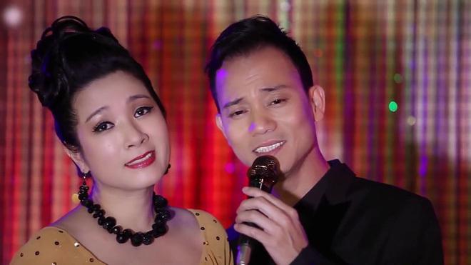 Sau ly hôn, Thanh Thanh Hiền vẫn cho phép con gái và chồng giữ liên lạc