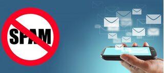 Bộ TT&TT chỉ 3 cách để không bị làm phiền bởi các số điện thoại lạ