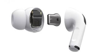 Chi tiết giá AirPods Pro Lite khiến iFan mừng rỡ