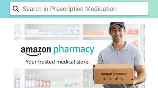 Amazon đẩy mạnh bán hàng online, thêm dịch vụ mới hút khách