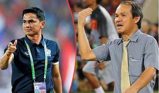 HAGL chiêu mộ cầu thủ Brazil và Hàn Quốc của giải J.League?