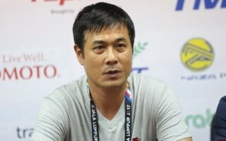 Chủ tịch Hữu Thắng chưa nhận được thông báo Lee Nguyễn gia nhập TP HCM