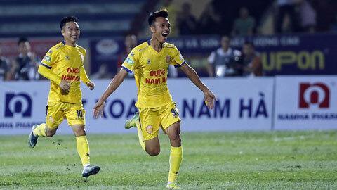 Mai Xuân Quyết tự tin trước trận so tài với tuyển quốc gia Việt Nam
