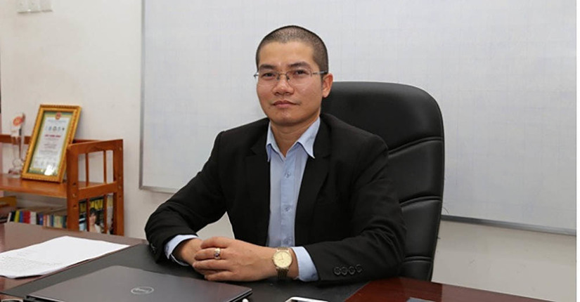 Gần 4.000 người sập bẫy do vợ chồng Nguyễn Thái Luyện tung ra