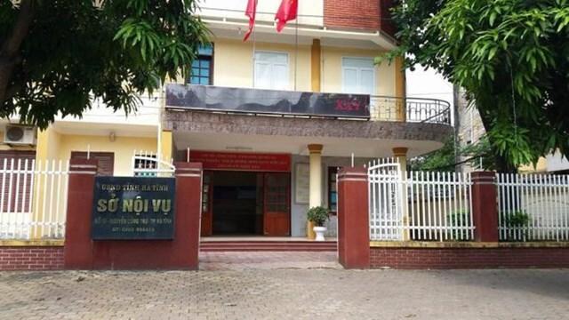 Hơn 500 công chức, viên chức ở Hà Tĩnh có phải thi lại?