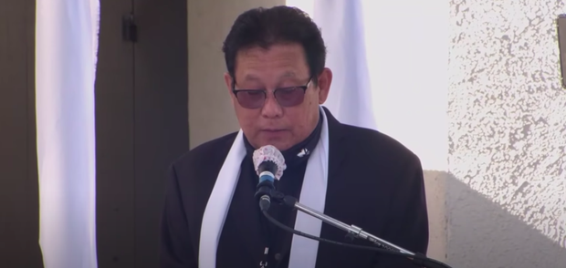 Anh trai tiết lộ quỹ từ thiện của cố NS Chí Tài nhận được hơn 1 tỉ đồng từ vợ chồng ca sĩ Hà Phương