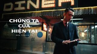 Sau 12 tiếng phát hành, MV của Sơn Tùng M-TP cán mốc 9,5 triệu views