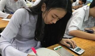 Không bắt buộc học sinh phải trang bị điện thoại di động để phục vụ học tập