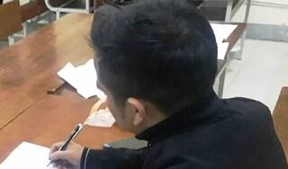 Công chức, viên chức Hà Tĩnh tuyển dụng sai không phải thi tuyển