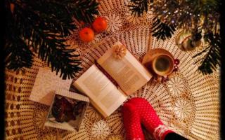 Lời chúc Giáng sinh, Noel 2020 cho khách hàng, đối tác ý nghĩa nhất