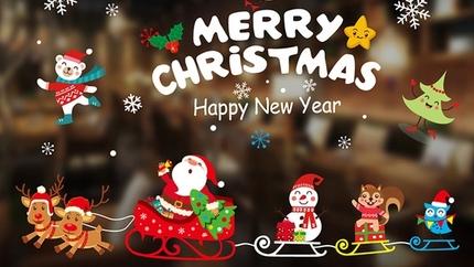 Những lời chúc Giáng sinh, Noel 2020 cho sếp, đồng nghiệp ý nghĩa nhất