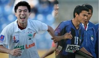 Kiatisak nói gì về Lee Nguyễn khi 'chạm trán' ở V.League 2021?
