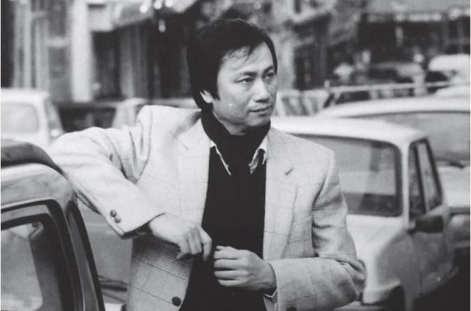 Nhạc sĩ Lam Phương – một cuộc đời tài hoa và giông bão