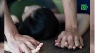 Bé gái 12 tuổi bị hai đối tượng hiếp dâm sau cuộc nhậu