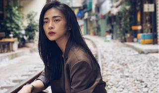 Bị tố 'ăn cắp bản quyền', Ngô Thanh Vân viết tâm thư làm rõ liên quan đến 'Thần đồng Đất Việt'
