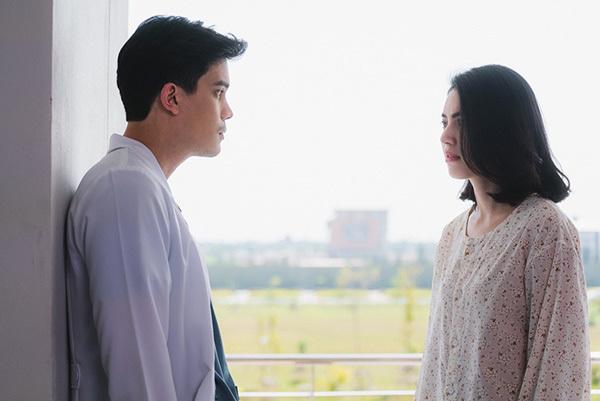Muốn ly hôn vợ bất hiếu, cư xử tệ bạc mà bố rớt nước mắt ngăn cản vì nỗi đau này