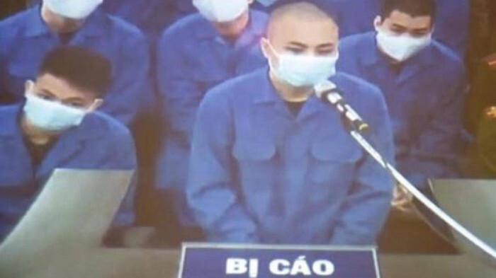 Con nuôi Đường 'Nhuệ' bị đề nghị mức án bao nhiêu năm tù?