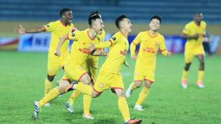 Bất ngờ với giá vé xem Nam Định và HAGL thi đấu ở Cup Thiên Long