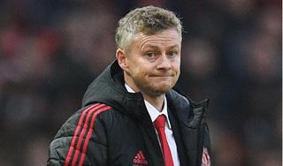CLB Man United sắp đẩy 4 'người thừa' khỏi đội bóng